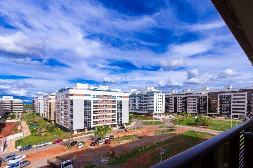 Privilege Noroeste Brasília Setor Noroeste REM4534 24