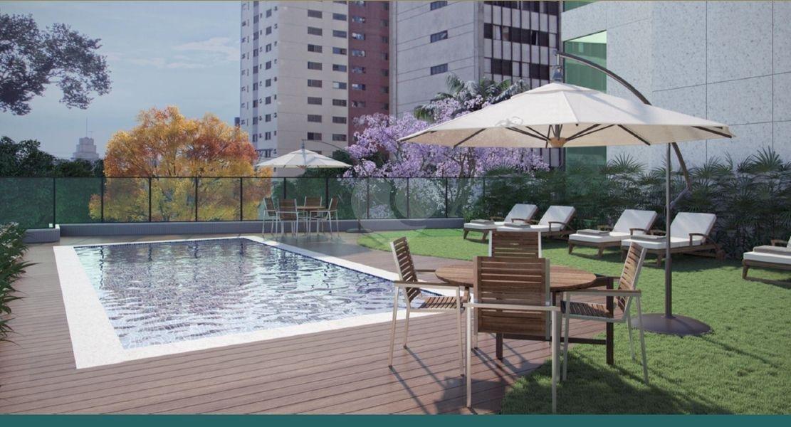 Residencial Jardim Sion Belo Horizonte Sion REM15692 6
