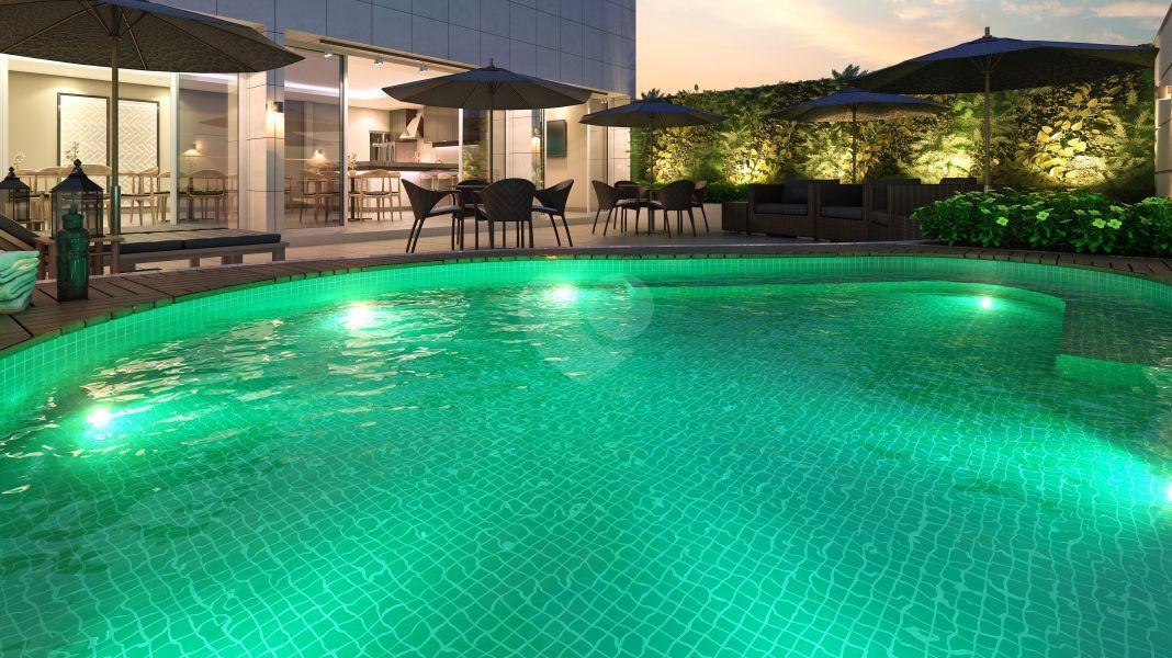 Edifício Vibe Savassi Belo Horizonte Savassi REM15719 5
