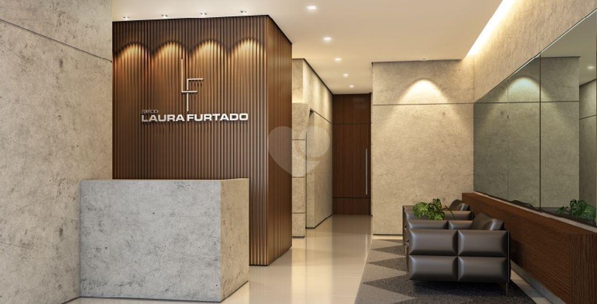 Edifício Laura Furtado Belo Horizonte Savassi REM15730 6