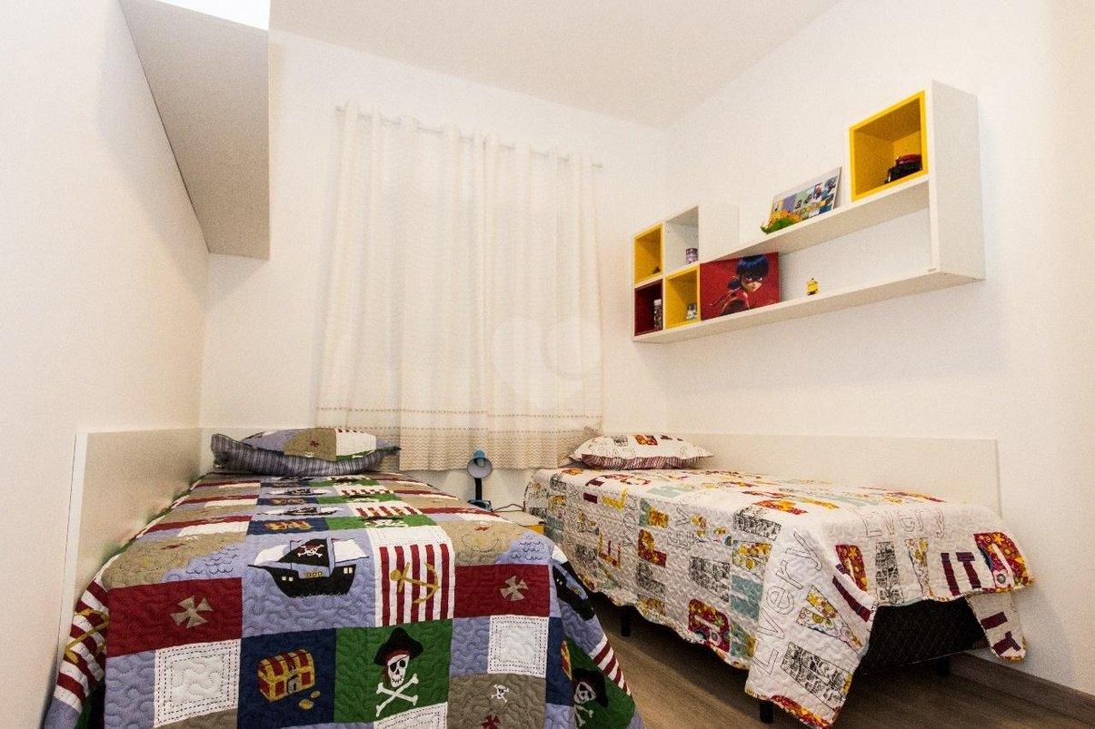 Residencial Colinas Do Horto Sorocaba Caguassu REM15761 11