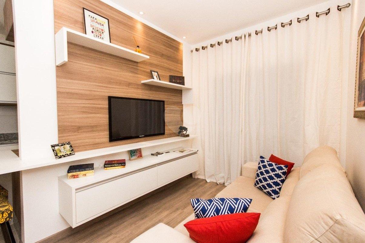 Residencial Colinas Do Horto Sorocaba Caguassu REM15761 15