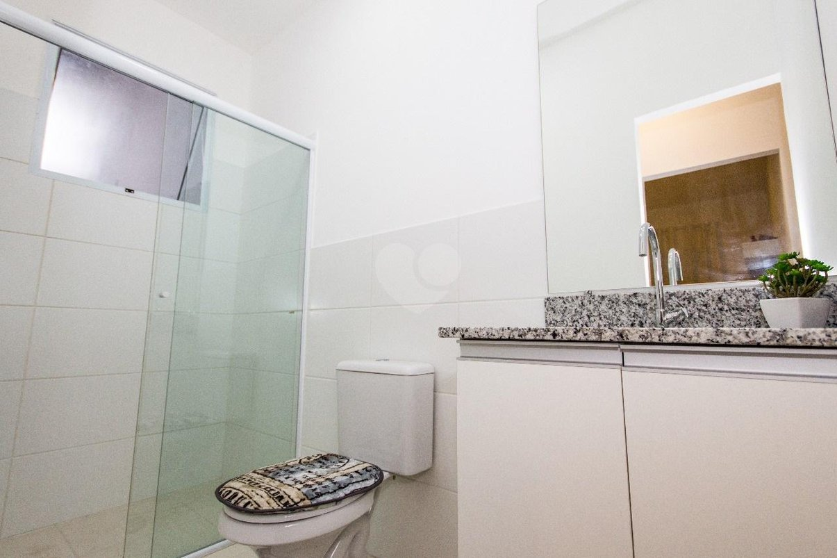 Residencial Colinas Do Horto Sorocaba Caguassu REM15761 18