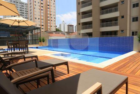 Unita Mooca São Paulo Alto Da Mooca REM5230 36