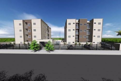 Residencial Maryiá Sorocaba Vila Angélica REM15901 2