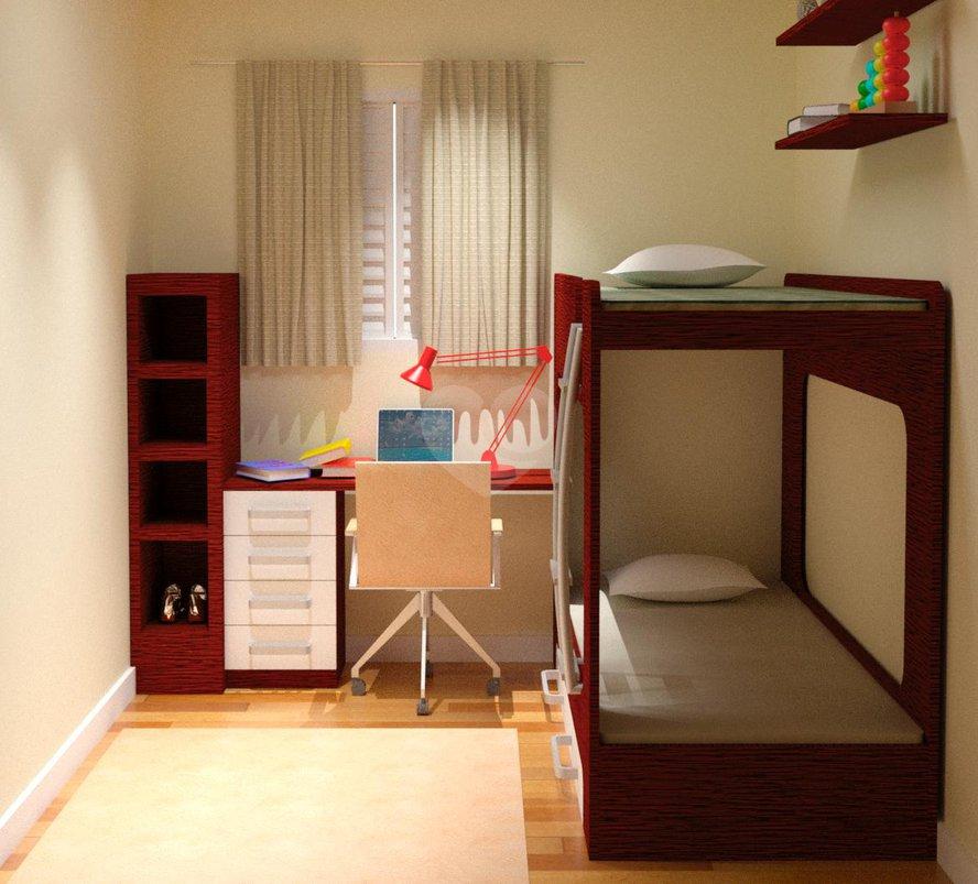 Residencial Maryiá Sorocaba Vila Angélica REM15901 4