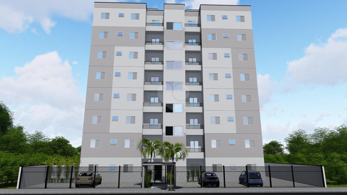 Residencial Jardim Cittá Sorocaba Cidade Jardim REM15906 1