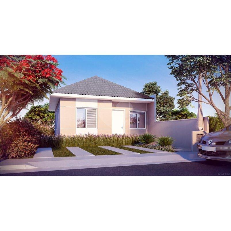 Costa Verano Residencial Guarujá Vila Zilda REM15917 1