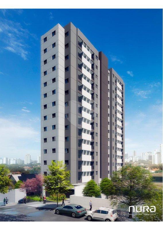 Alvorada Residence São Paulo Itaquera REM15921 1