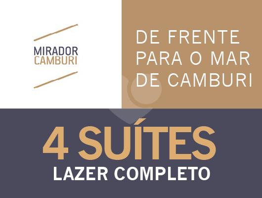 Mirador Camburi Vitória Jardim Camburi REM13741 15