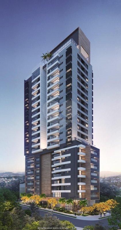 Haus Mitre Pinheiros São Paulo Pinheiros REM16480 1