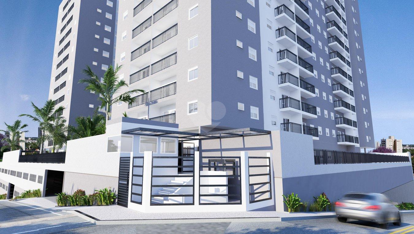 Urban Life São Bernardo Do Campo Rudge Ramos REM17357 3