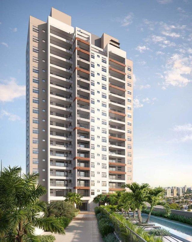 Patteo São Paulo São Paulo Vila Arcádia REM17860 2