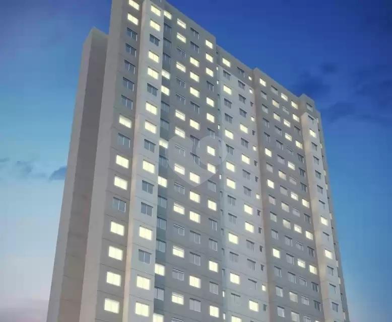 Plano & Butantã - Edvard Carmilo I São Paulo Jardim Celeste REM16880 1