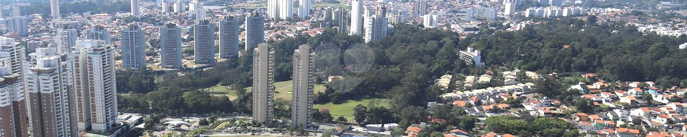 Les Champs Vila São Francisco Osasco Umuarama REM14873 19
