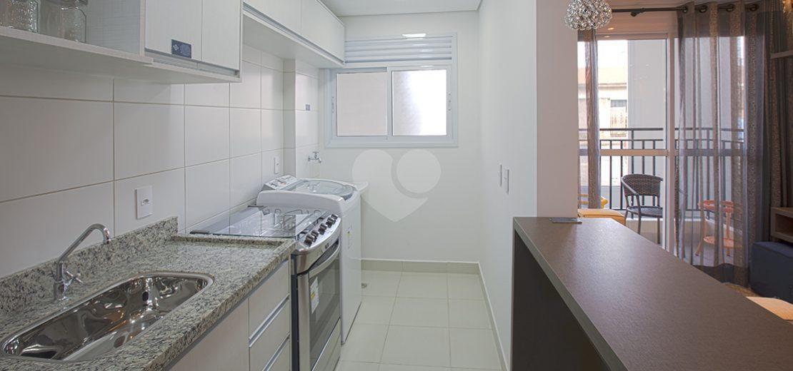 Vila Americana Residence Club Americana Cariobinha REM16162 8
