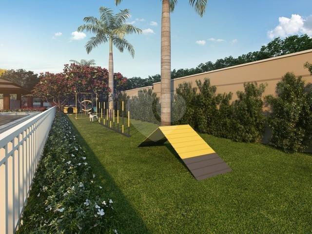 Green Garden Residence Fortaleza Papicu REM16239 5
