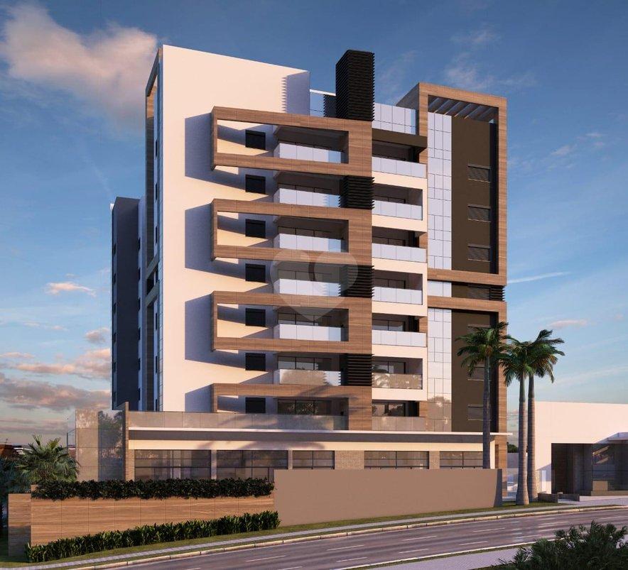 Harmony Concept House Curitiba Água Verde REM16302 3