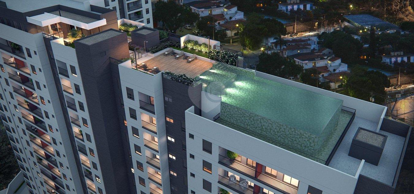 Nova Pauliceia São Paulo Jardim São Paulo(zona Norte) REM16327 2