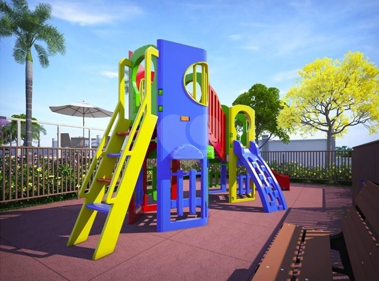 Parque Da Vinci Fortaleza Messejana REM16333 6