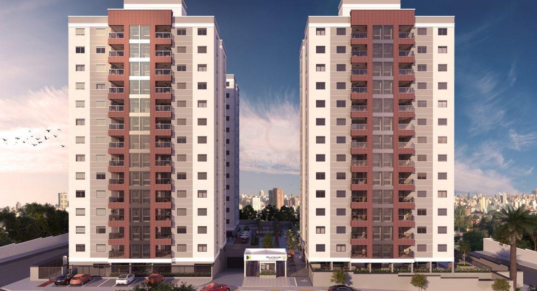Alto Do Frezzarin Residencial Americana Cechino REM16351 1