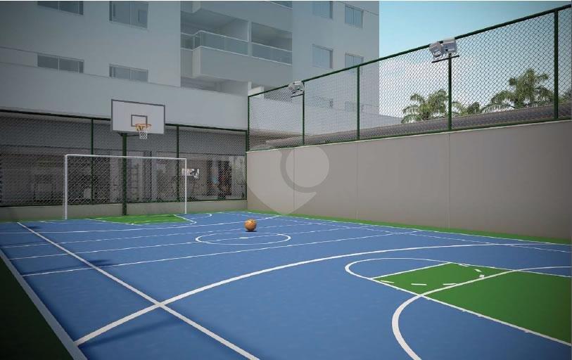 Edifício Brooklyn Belo Horizonte Ipiranga REM13569 9