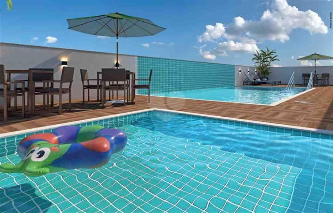 Trendy E-Home Rio De Janeiro Tijuca REM16501 5