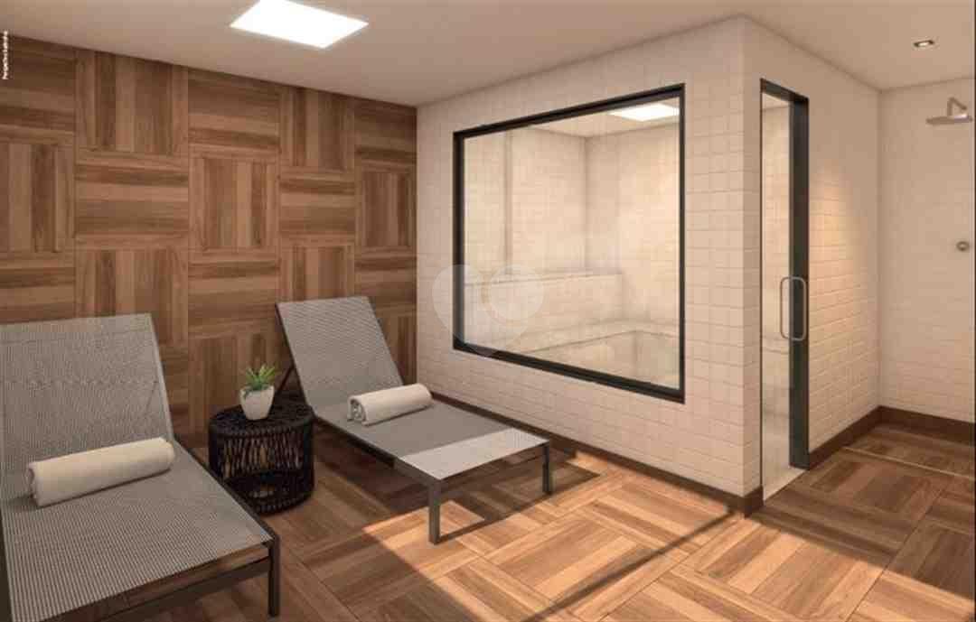 Trendy E-Home Rio De Janeiro Tijuca REM16501 3