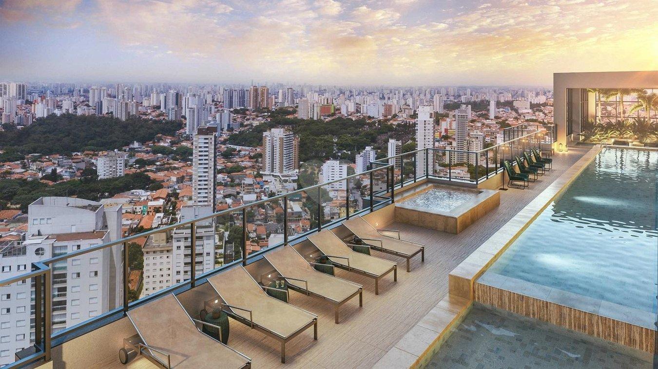 Atmosfera Vila Mariana São Paulo Vila Mariana REM16753 4