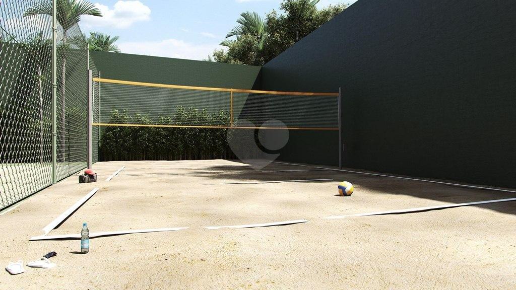 Fortaleza Sul Residencial Fortaleza Edson Queiroz REM13573 11