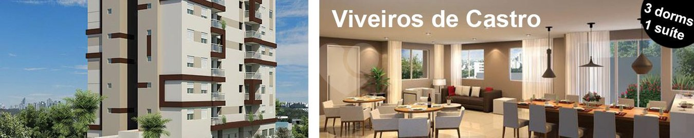 Residencial Viveiros De Castro São Paulo Jardim São Paulo(zona Norte) REM15333 5