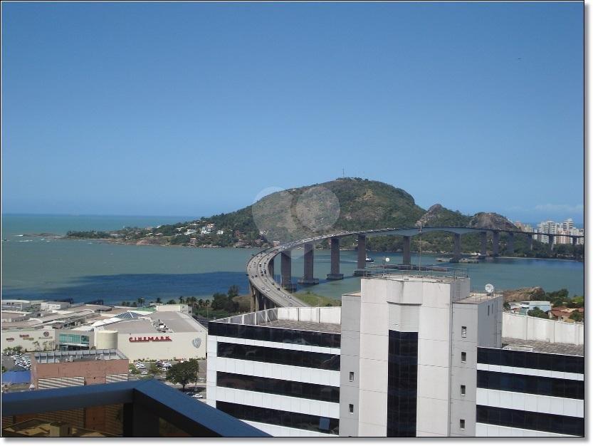 Edifício Aqva Vitória Enseada Do Suá REM515 13