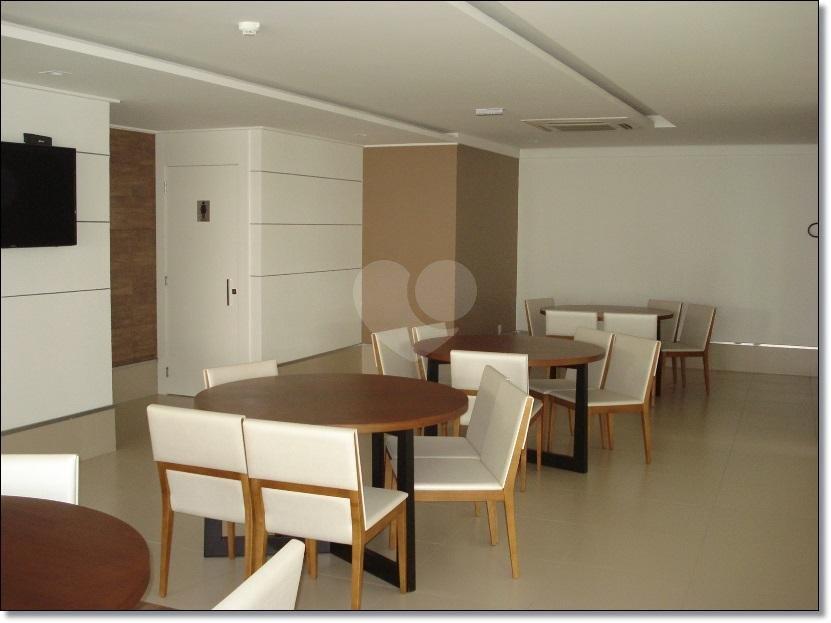Edifício Aqva Vitória Enseada Do Suá REM515 14