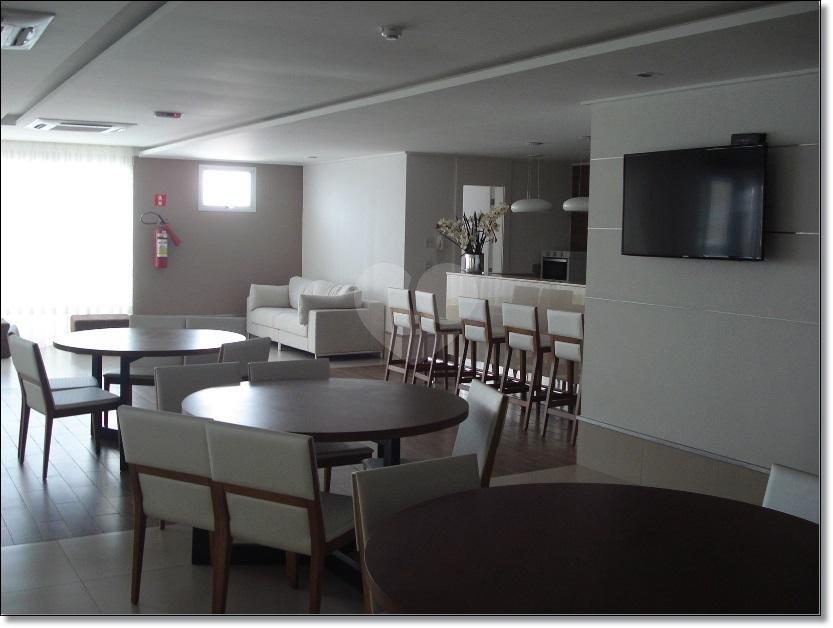 Edifício Aqva Vitória Enseada Do Suá REM515 16