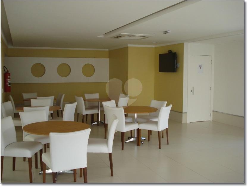 Edifício Aqva Vitória Enseada Do Suá REM515 24