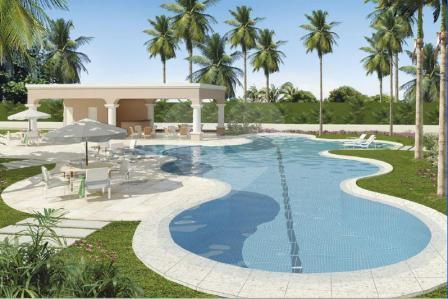 Beach Village Fortaleza Vicente Pinzon REM1757 4