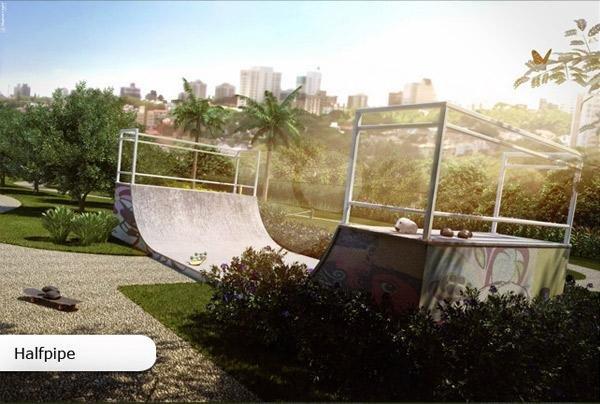 Pátio Jardins Salvador Candeal REM2137 12