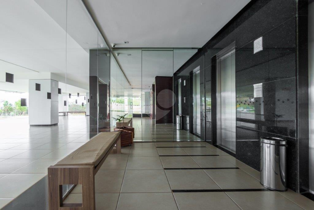 Due Murano Brasília Residencial Brasil Central REM5126 15