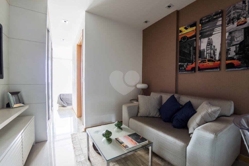 Due Murano Brasília Residencial Brasil Central REM5126 20