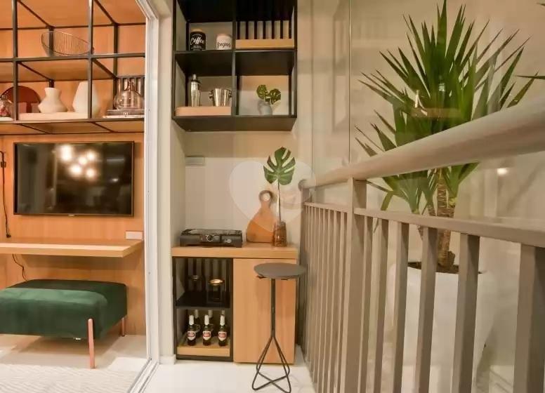 Plano & Reserva Casa Verde São Paulo Casa Verde REM17018 15