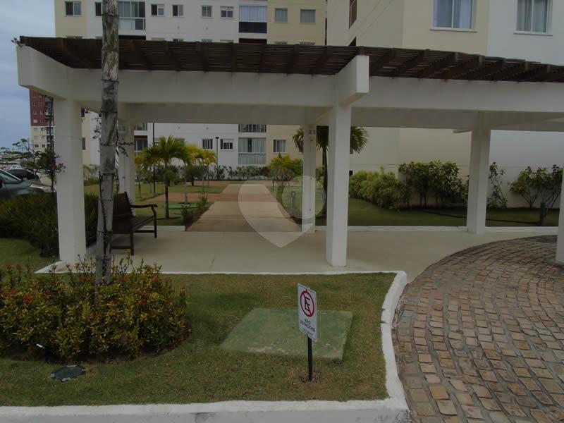 Reserva Piatã Salvador Piatã REM1485 9