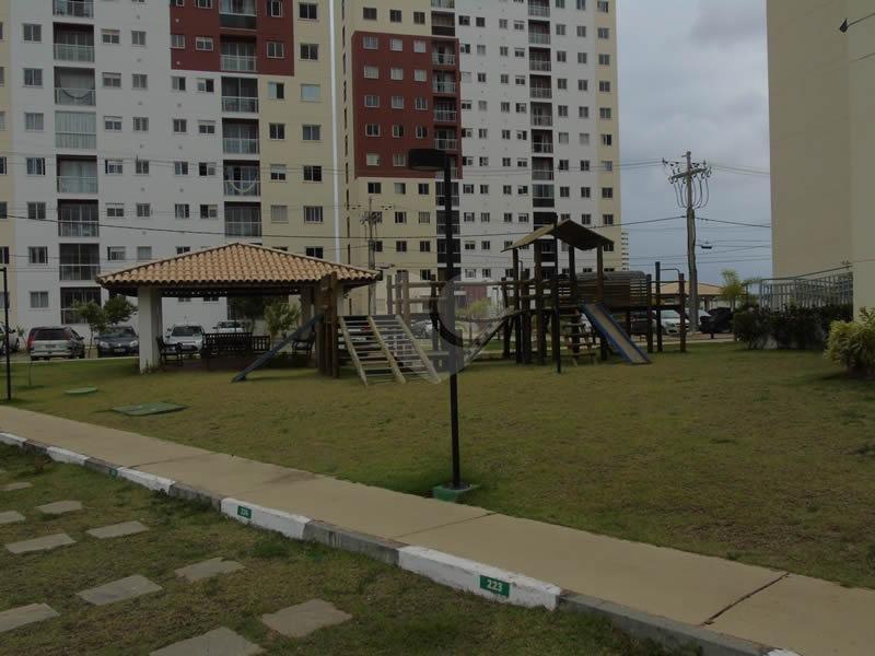 Reserva Piatã Salvador Piatã REM1485 10