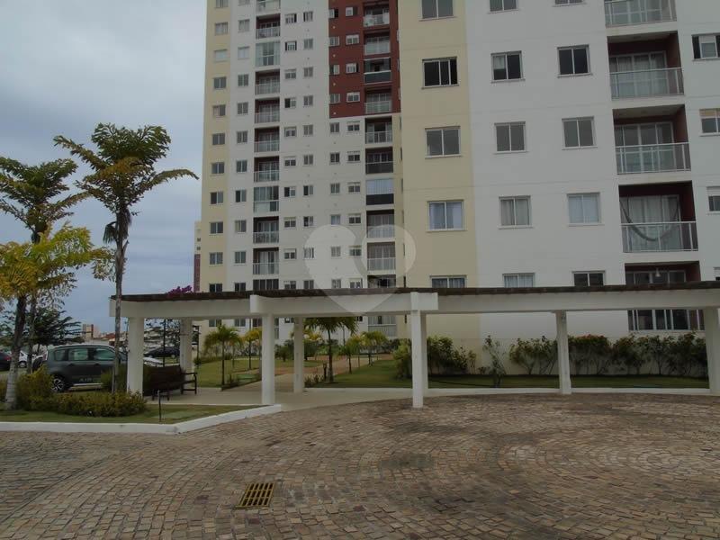 Reserva Piatã Salvador Piatã REM1485 8
