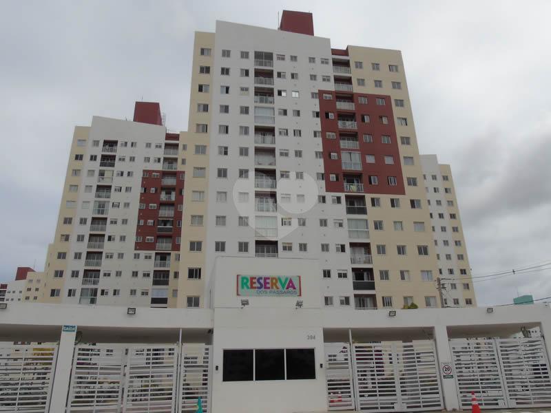 Reserva Piatã Salvador Piatã REM1485 1