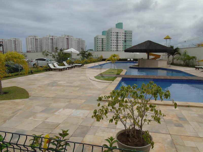 Reserva Piatã Salvador Piatã REM1485 5
