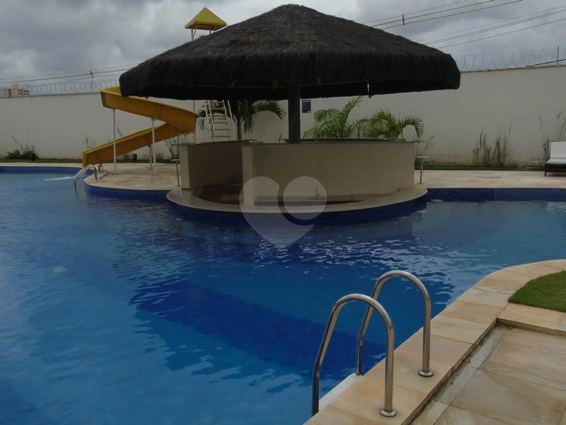 Reserva Piatã Salvador Piatã REM1485 7