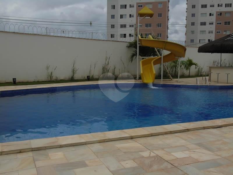 Reserva Piatã Salvador Piatã REM1485 3