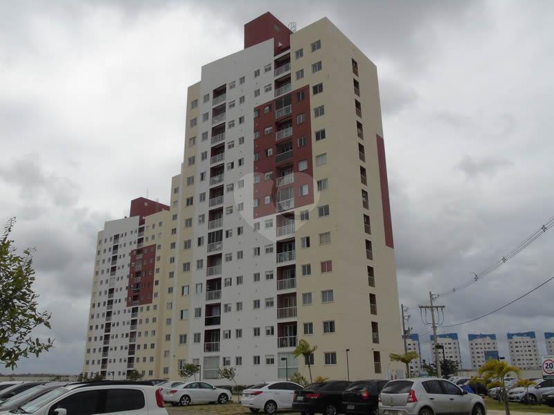 Reserva Piatã Salvador Piatã REM1485 20