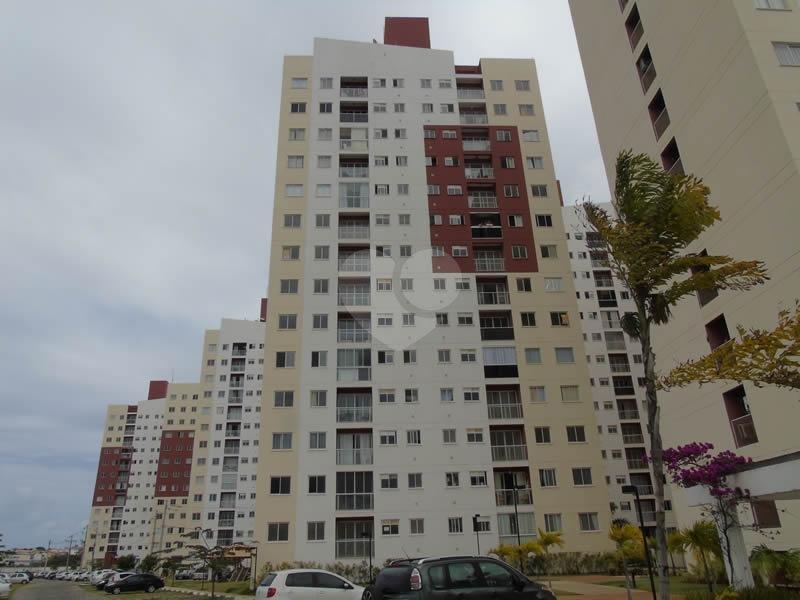 Reserva Piatã Salvador Piatã REM1485 18