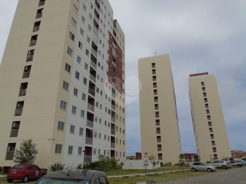 Reserva Piatã Salvador Piatã REM1485 16